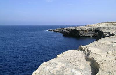Tunis - Malta færger