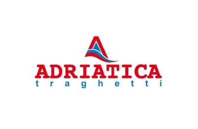 Adriatica Traghetti Ferries