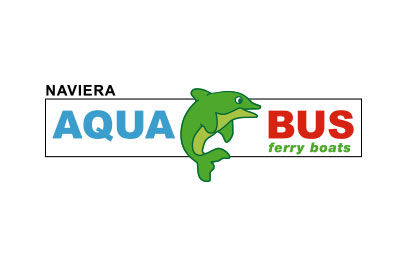 Aquabus Ferry Boats