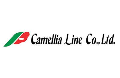 Camellia Line Ferries