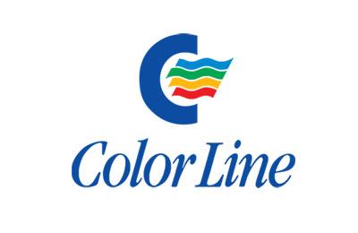 Book med Color Line enkelt og nemt