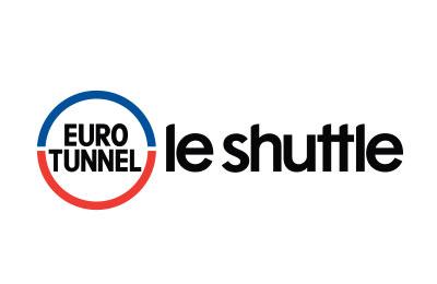 Book med Eurotunnel enkelt og nemt