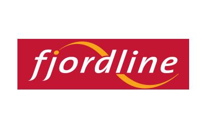 Book med FjordLine enkelt og nemt