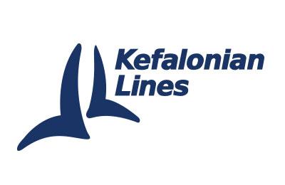 Kefalonian Lines