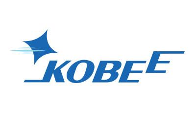 Kobee færger