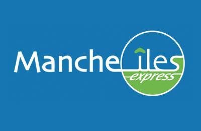 Manche Iles Express