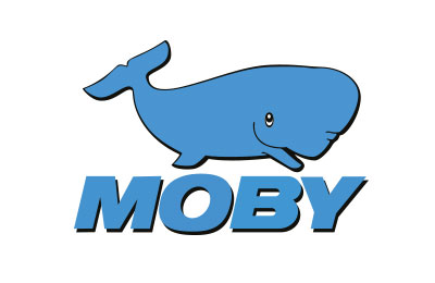 Moby Lines