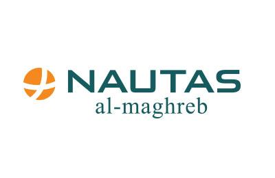 Nautas Al Maghreb