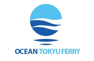 Ocean Tokyu færger