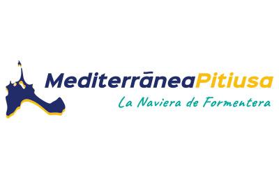 Mediterranea Pitiusas