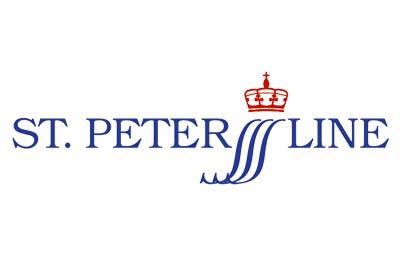 St Peter Line