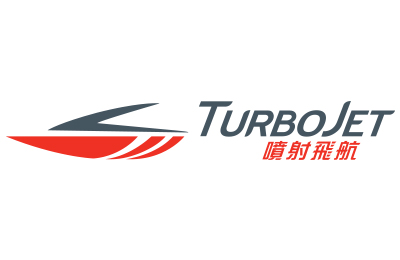 Turbojet Hong Kong