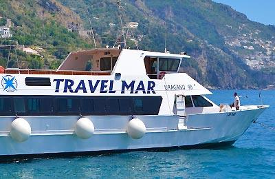 Travelmar