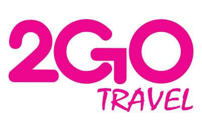 2GO Travel